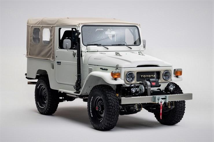 Toyota-FJ43-Land-Cruiser-Project-Aspen-by-FJ-Company-2.jpg