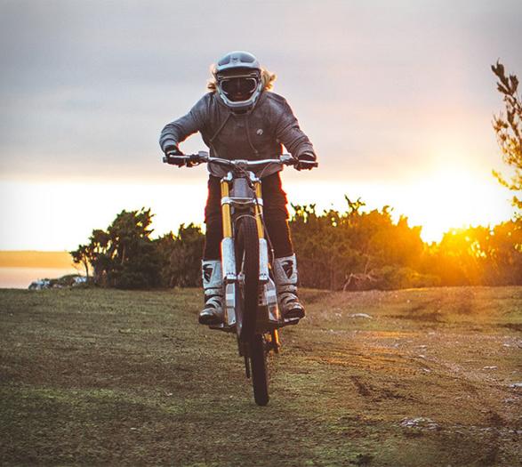 cake-electric-dirt-bike-13.jpg