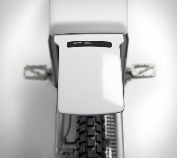 cake-electric-dirt-bike-9.jpg