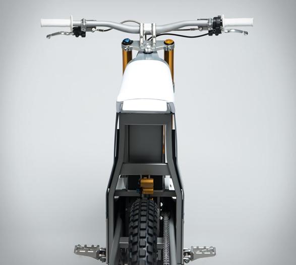 cake-electric-dirt-bike-7.jpg