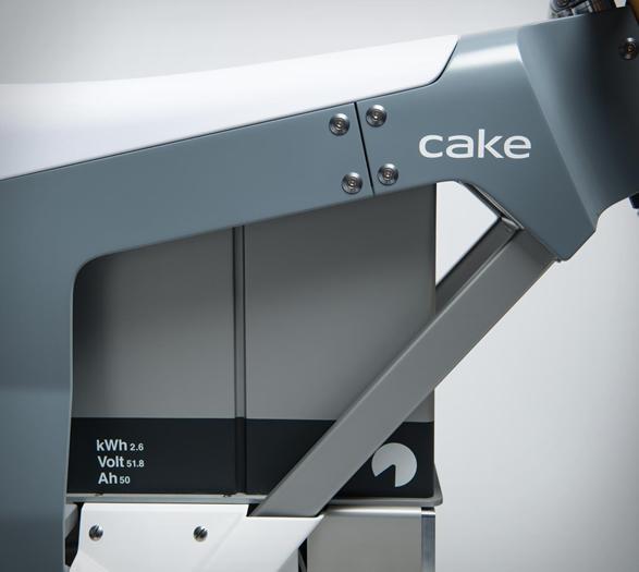 cake-electric-dirt-bike-11.jpg