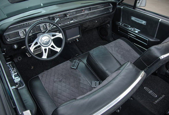 1964-lincoln-continental-convertible-6.jpg
