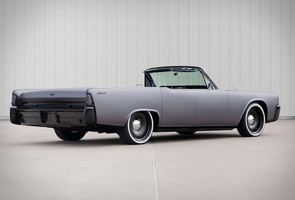 1964-lincoln-continental-convertible-4.jpg