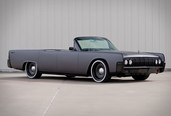 1964-lincoln-continental-convertible-9.jpg