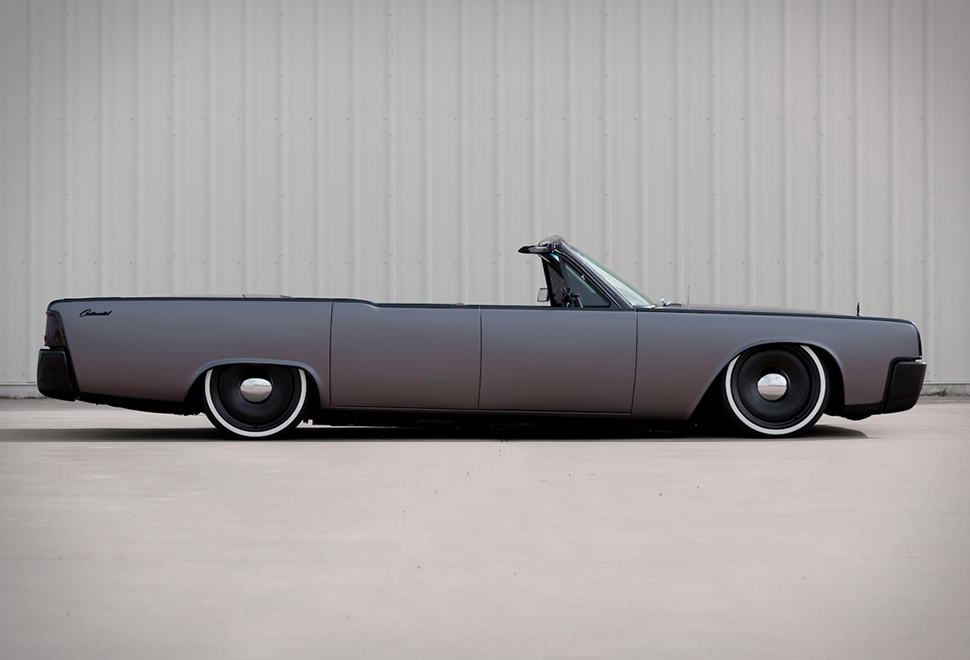 1964-lincoln-continental-convertible-new.jpg