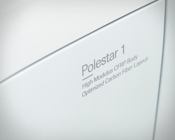polestar-1-7.jpg