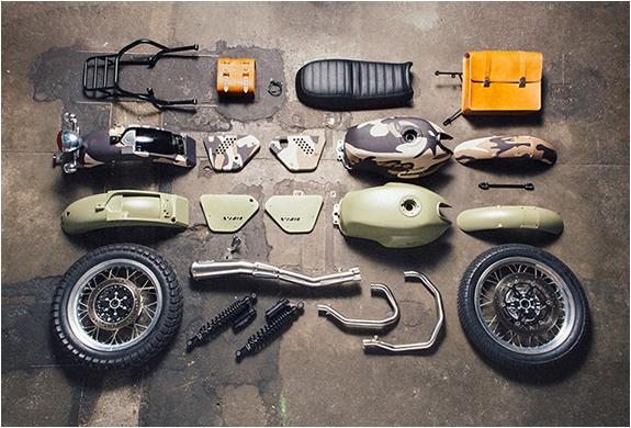 moto-guzzi-custom-kits-4.jpg