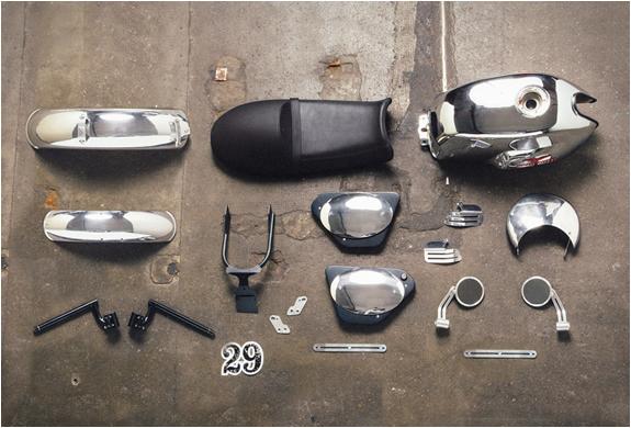 moto-guzzi-custom-kits-3.jpg