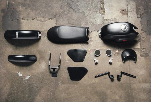 moto-guzzi-custom-kits-2.jpg