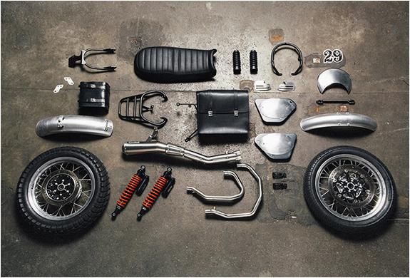 moto-guzzi-custom-kits.jpg