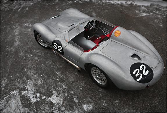 1956-maserati-200si-2.jpg