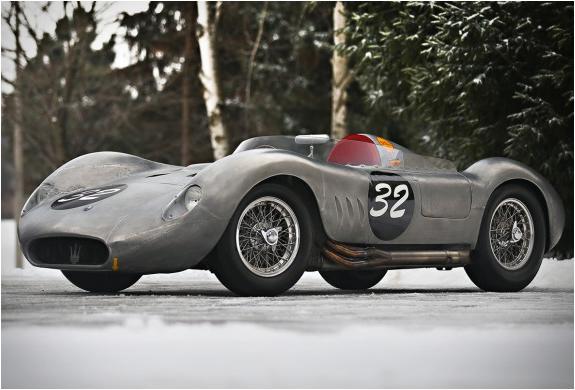 1956-maserati-200si-9.jpg