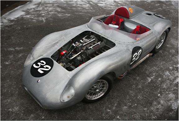 1956-maserati-200si-4.jpg