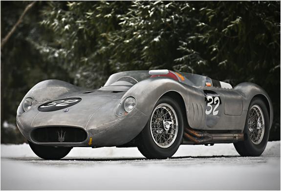 1956-maserati-200si-11.jpg