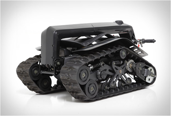 dtv-shredder-all-terrain-vehicle-4.jpg