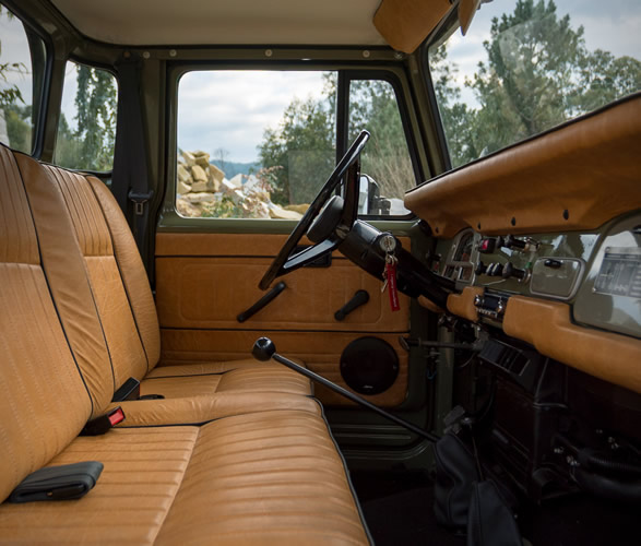 1978-land-cruiser-pick-up-6.jpg