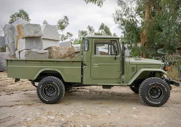 1978-land-cruiser-pick-up-3.jpg