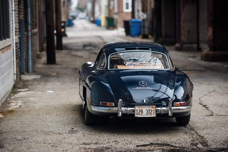 1954-Mercedes-Benz-300-SL-Gullwing-6.jpg