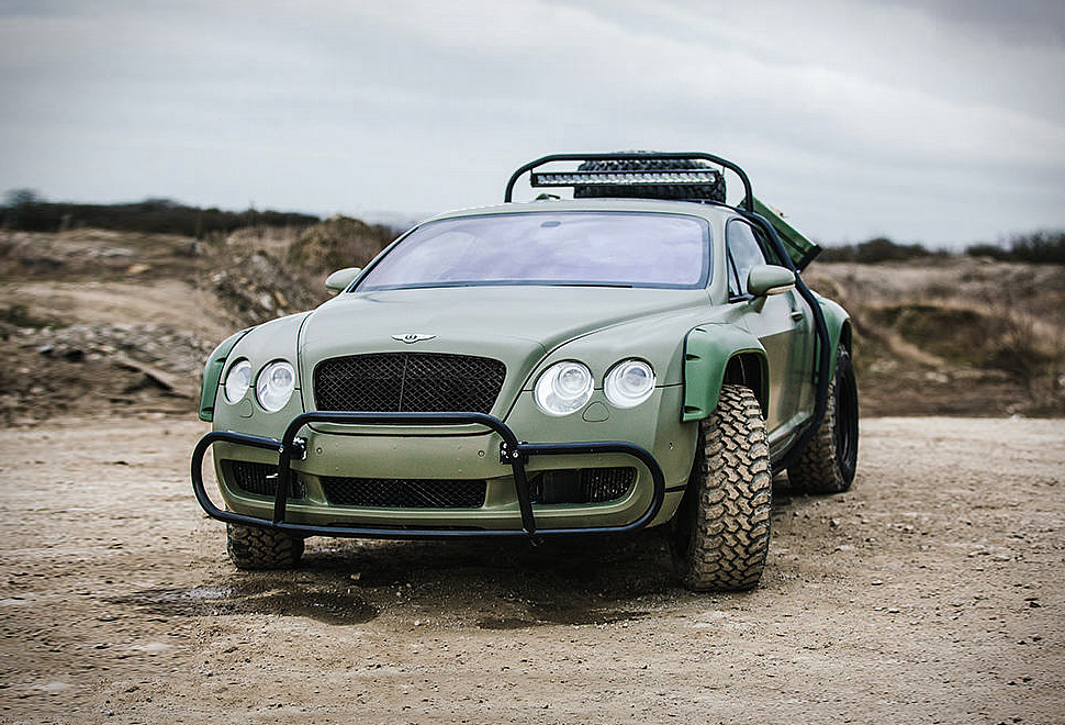 bentley-continental-gt-rally-edition.jpg