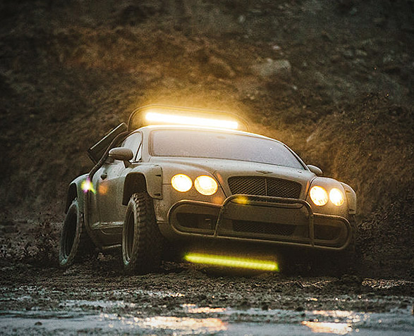 bentley-continental-gt-rally-edition-5.jpg