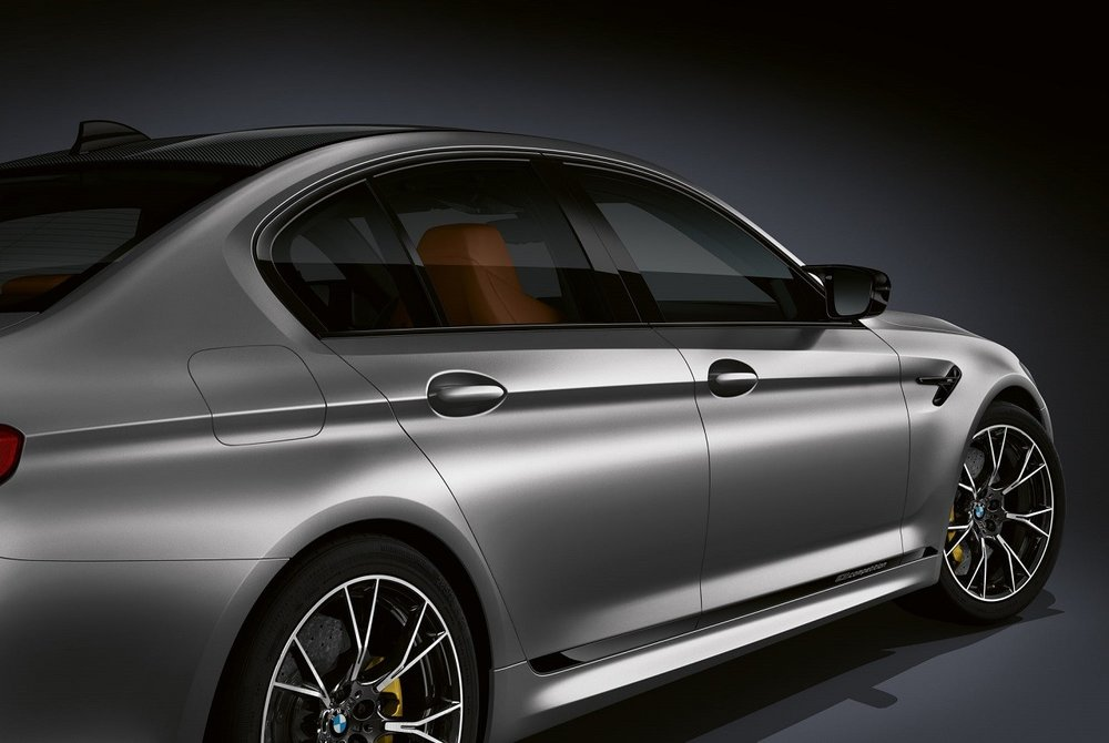 2019-BMW-M5-Competition-Sedan-10.jpg