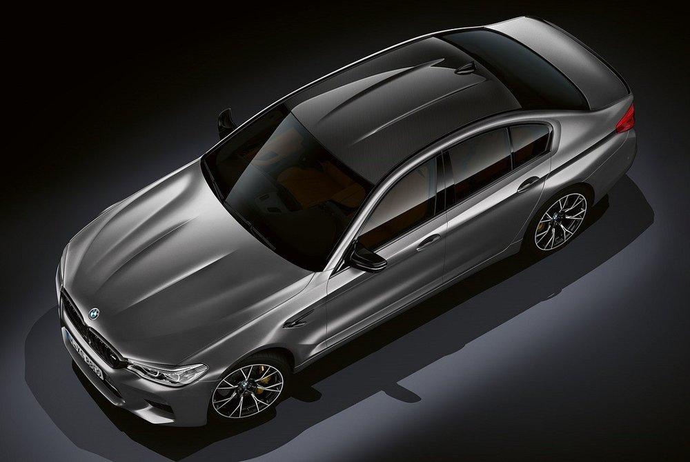 2019-BMW-M5-Competition-Sedan-6.jpg