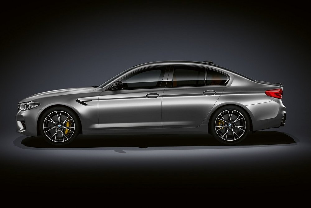 2019-BMW-M5-Competition-Sedan-4.jpg