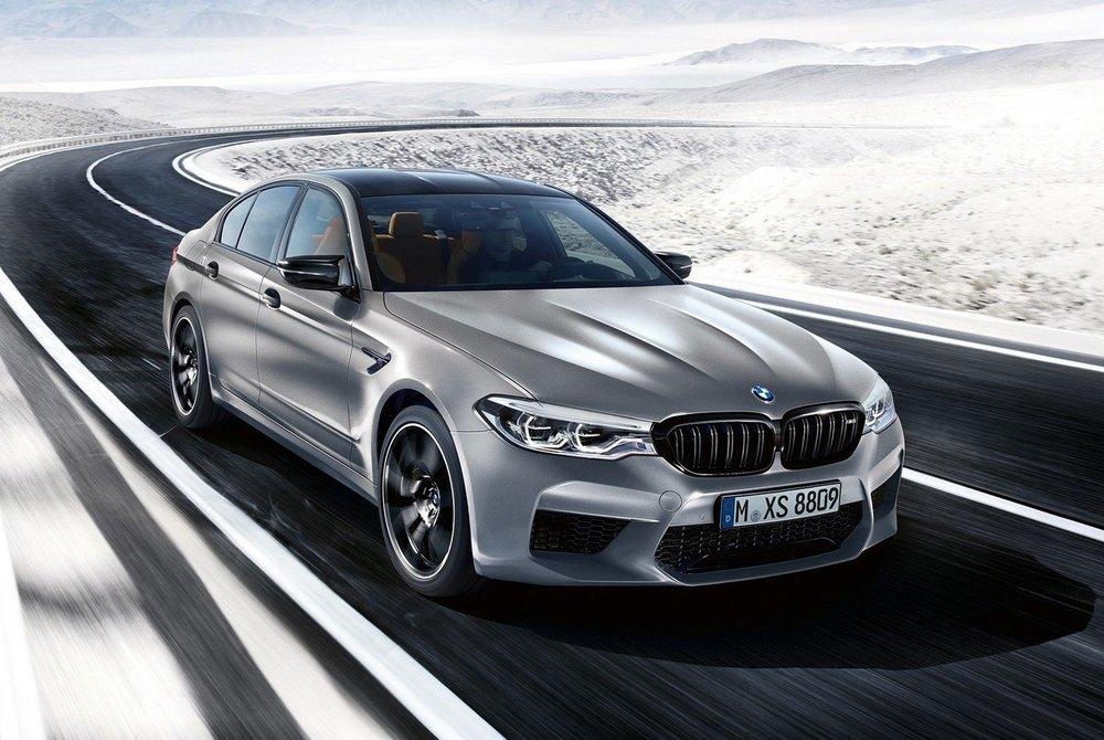 2019-BMW-M5-Competition-Sedan-8.jpg