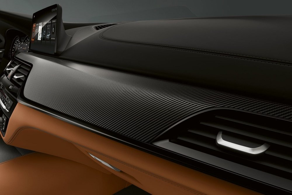 2019-BMW-M5-Competition-Sedan-9.jpg
