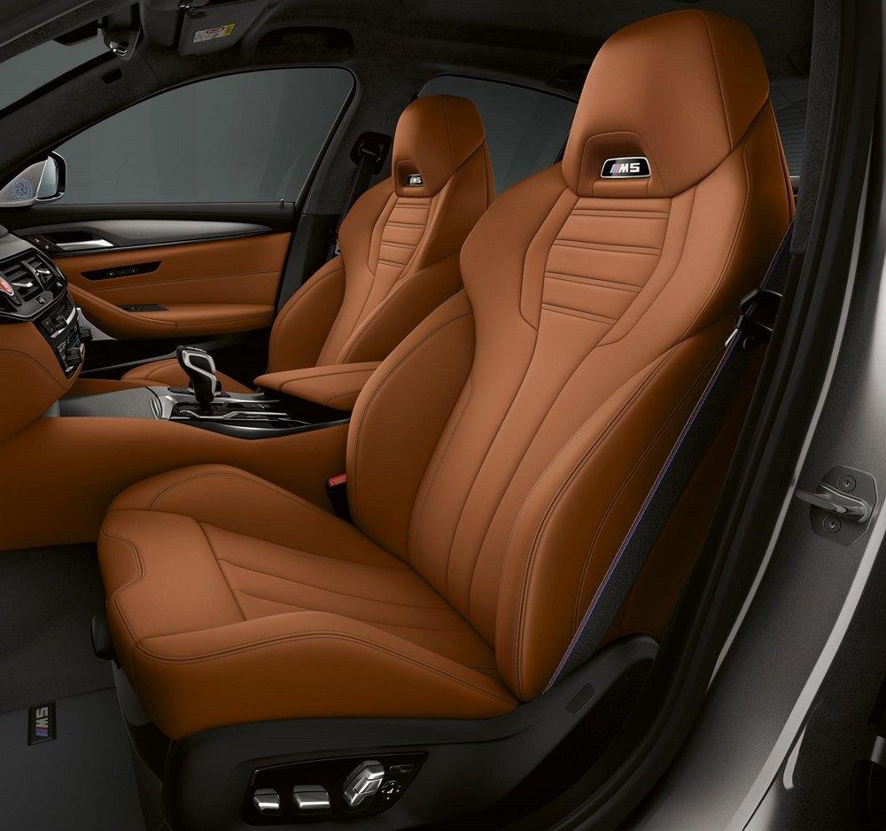 2019-BMW-M5-Competition-Sedan-11.jpg