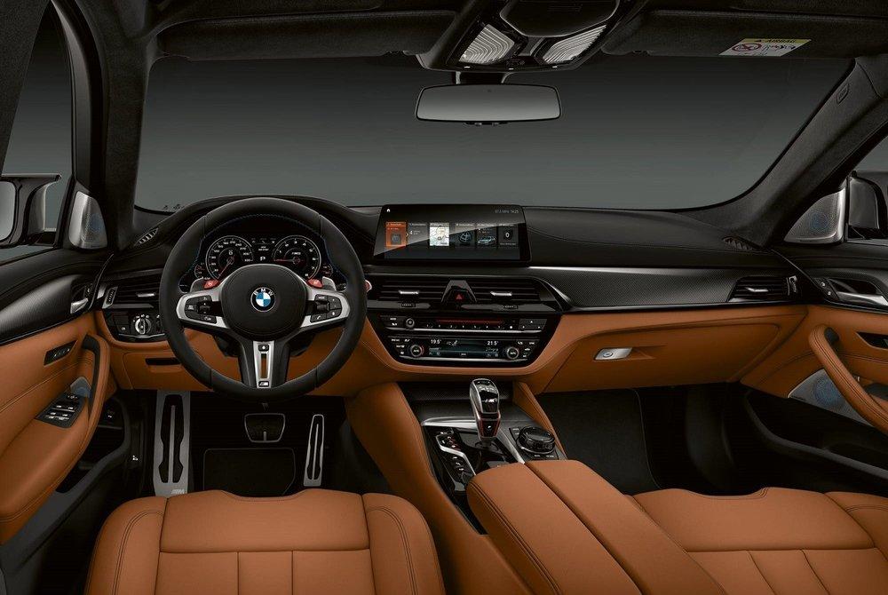 2019-BMW-M5-Competition-Sedan-7.jpg
