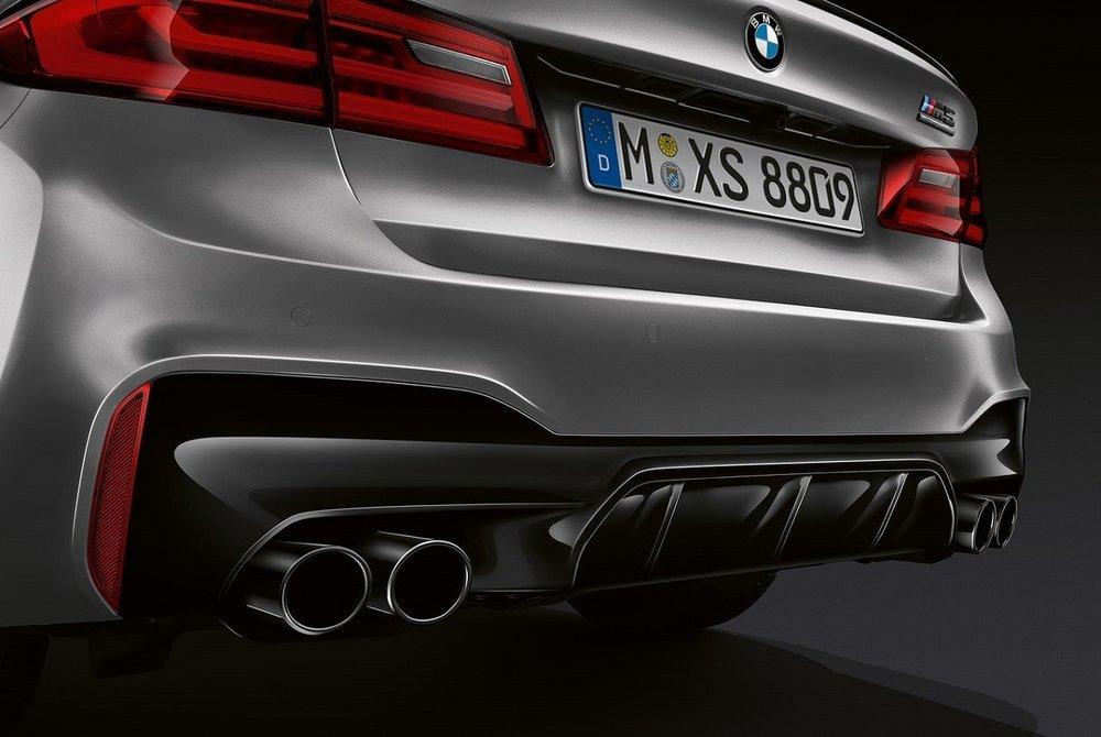 2019-BMW-M5-Competition-Sedan-2.jpg