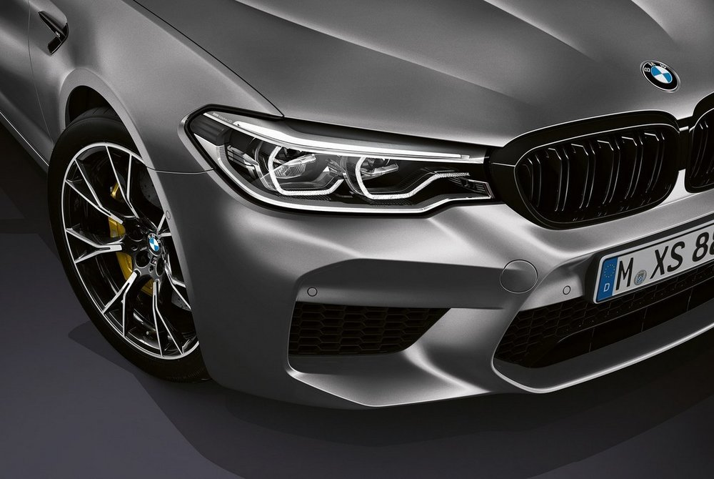 2019-BMW-M5-Competition-Sedan-3.jpg