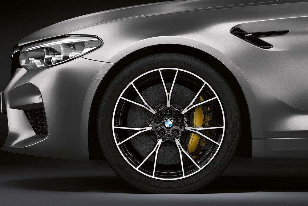 2019-BMW-M5-Competition-Sedan-5.jpg