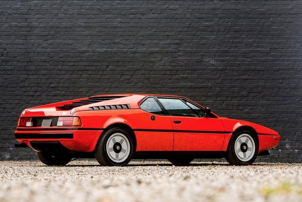 1980-BMW-M1-Coupe-8.jpg
