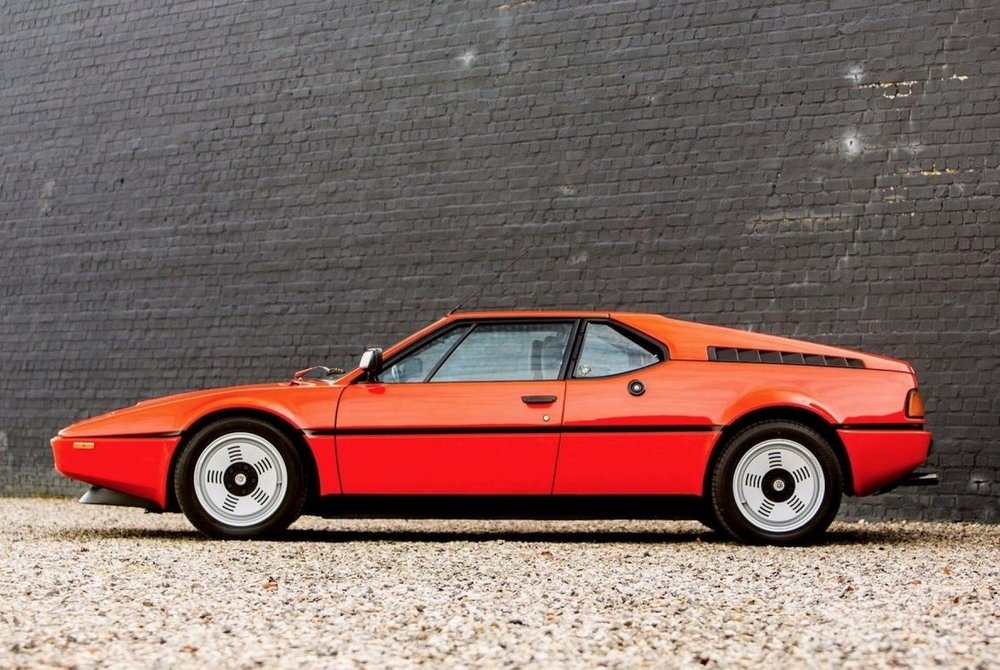 1980-BMW-M1-Coupe-10.jpg
