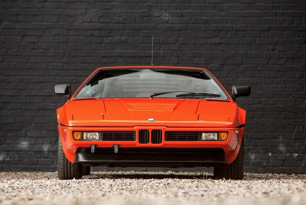 1980-BMW-M1-Coupe-3.jpg