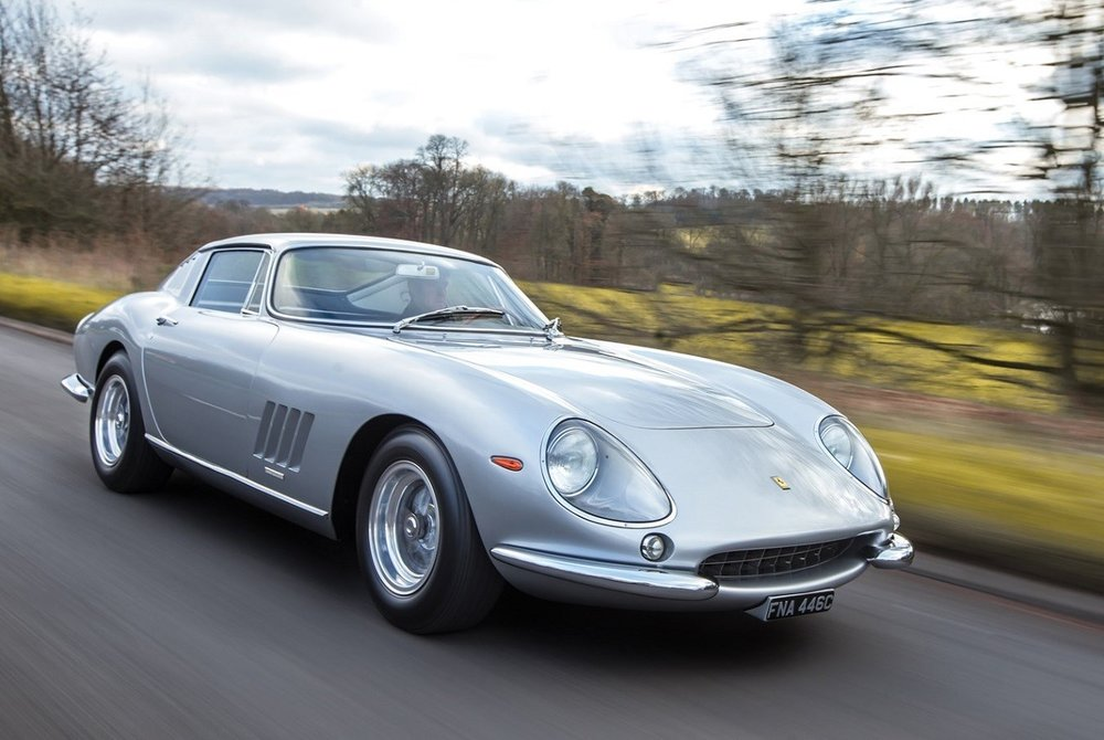 1965-Ferrari-275-GTB-Alloy-9.jpg