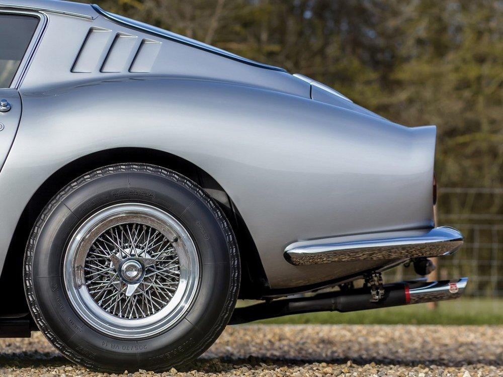 1965-Ferrari-275-GTB-Alloy-8.jpg