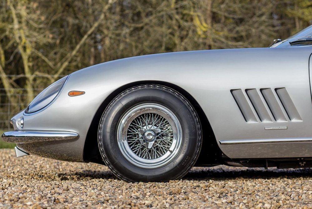 1965-Ferrari-275-GTB-Alloy-6.jpg