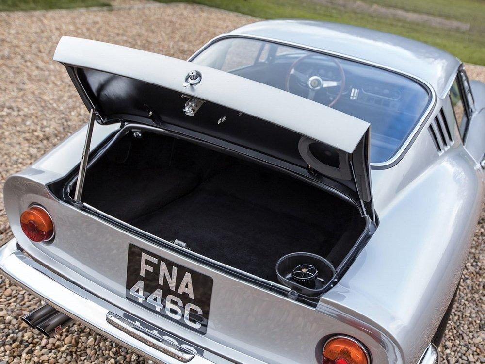 1965-Ferrari-275-GTB-Alloy-1.jpg