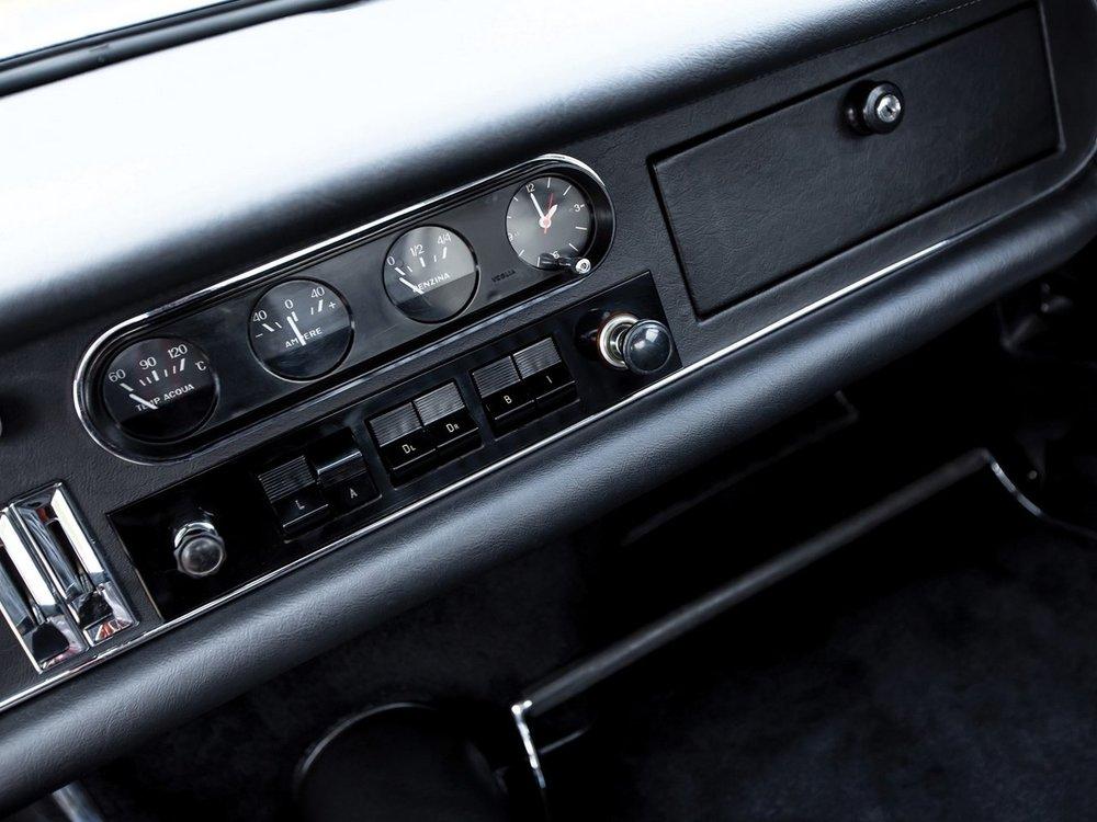 1965-Ferrari-275-GTB-Alloy-2.jpg
