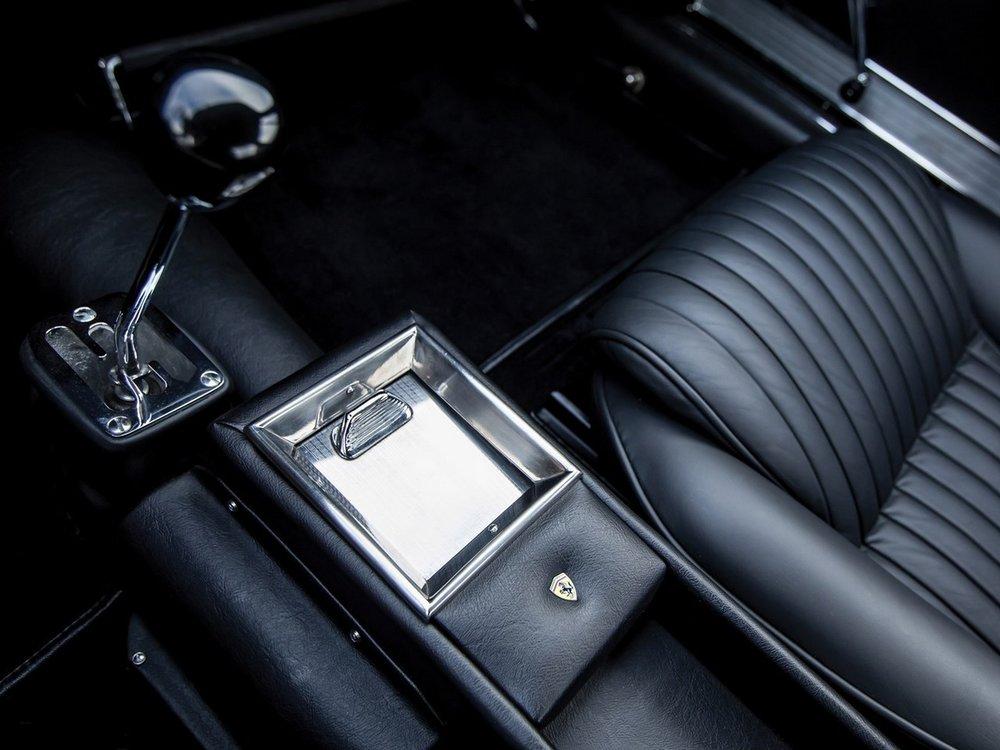 1965-Ferrari-275-GTB-Alloy-16.jpg