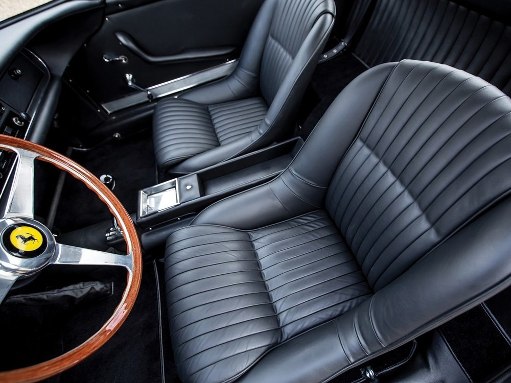 1965-Ferrari-275-GTB-Alloy-19.jpg