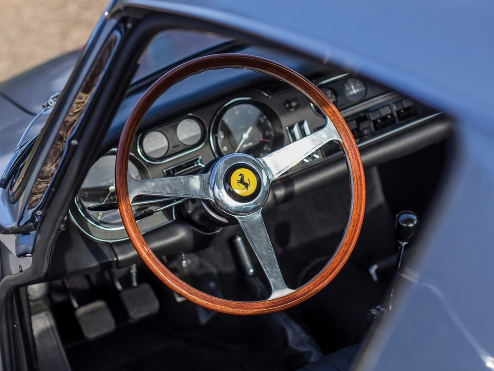 1965-Ferrari-275-GTB-Alloy-18.jpg