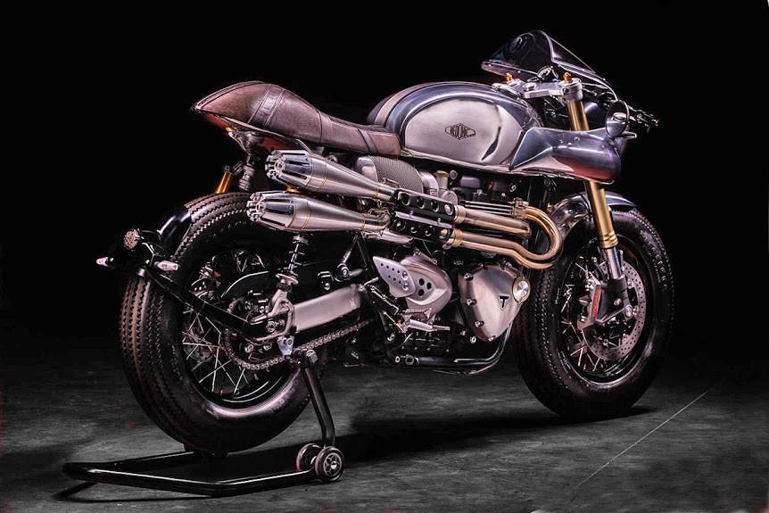 Hedonic-Triumph-Thruxton-R-3.jpg