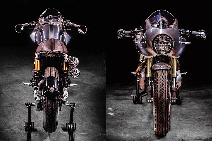 Hedonic-Triumph-Thruxton-R-2.jpg