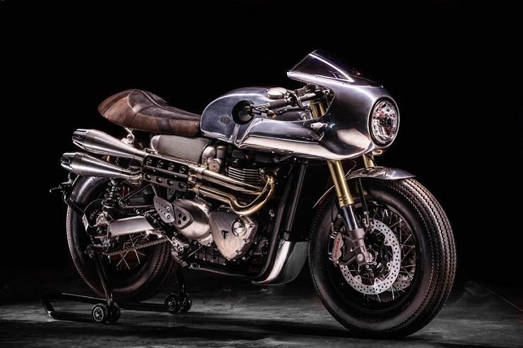 Hedonic-Triumph-Thruxton-R-1.jpg