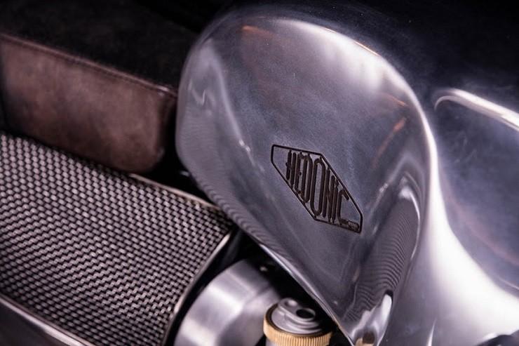 Hedonic-Triumph-Thruxton-R-9.jpg