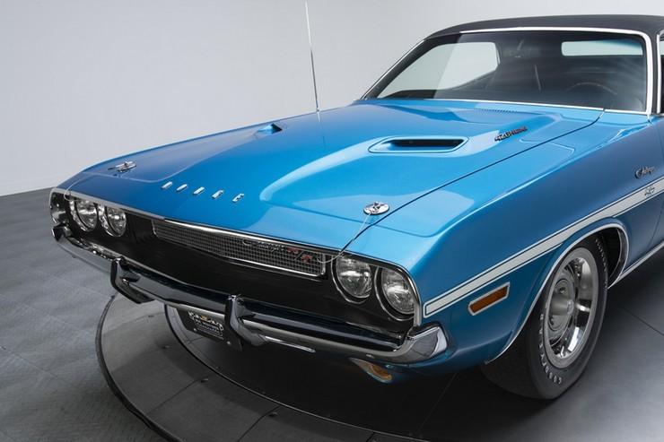 1970-Dodge-Challenger-RT-SE-7.jpg